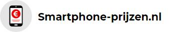 Smartphone-prijzen.nl